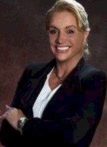 Maria Montalbano - Parkland Real Estate Broker